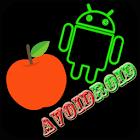 Jogo livre:! Avoidroid icon