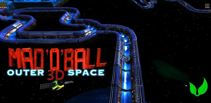 Mad o ball 3d outerspace android forums at for Outerspace forum