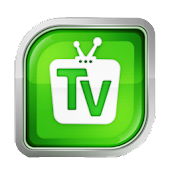 Watch Tamil Live TV - Free