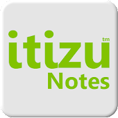Message Privacy - itizu Notes