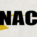 NAC icon