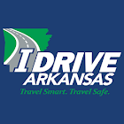 IDrive Arkansas icon