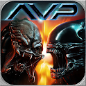 Alien vs Predator: Evolution – available for Android & iOS