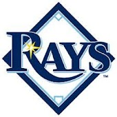 Tampa Bay Rays Rants!