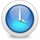 App World Clock APK for Kindle