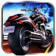 Highway Stunt Bike Riders Apk
