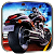 Highway Stunt Bike Riders - VR Box Games file APK for Gaming PC/PS3/PS4 Smart TV