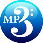 Mp3 Music Player (.mp3) icon
