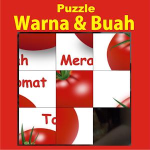 Image Result For Download Game Pendidikan Anak Tk