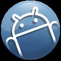 Android-Hilfe.de App logo