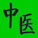 Ace TCM logo