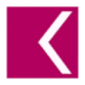 Kaiser Accounting Tools 1.0