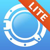 Remotix VNC RDP Lite
