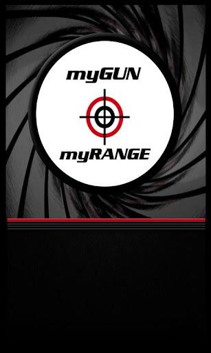 MyGun MyRange