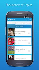 Paltalk - Free Video Chat Screenshot 3