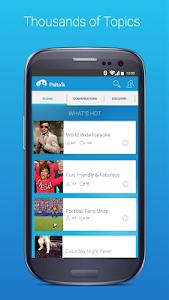 Paltalk - Free Video Chat v6.5.395