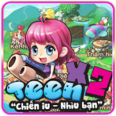 Teen Teen 6.0 ( Mới )