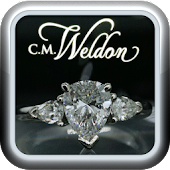 CM Weldon