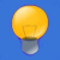 Notification Light Widget icon