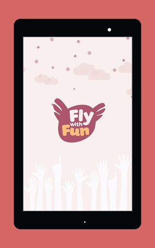 FlywithFun 1.0 screenshots 8