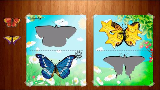 赤ちゃんのパズル 玩教育App免費 玩APPs