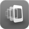 Dolphin: PhoneGap Add-on icon