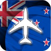 New Zealand Total Travel Guide