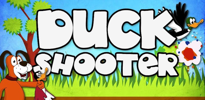 Duck Shooter apk