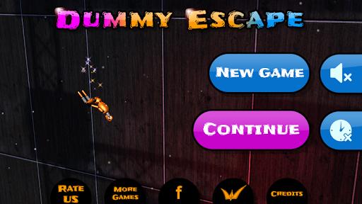 Dummy Escape Lite