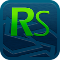 RazorSync Mobile Field Service icon