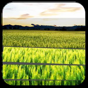 Xperia Z Lockscreen v1.1.0 (Ad-Free) Apk Full App
