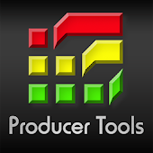Producer Tools Free