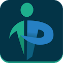 People First icon