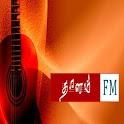 Thaalam FM icon