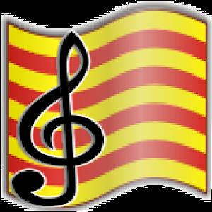 Catalan Sounds
