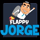 Flappy Jorge