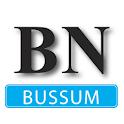 BussumsNieuws logo
