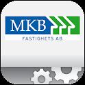 MKB Teknisk förvaltning