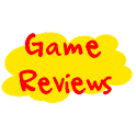 Game Reviews | News Lite icon