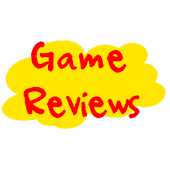 Game Reviews | News Lite