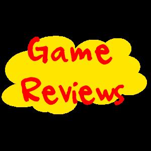 Game Reviews | News Lite