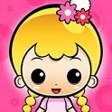 العاب تلبيس بنات رائعه games icon