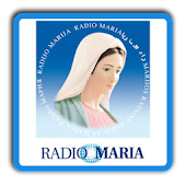 Radio Maria - World Family