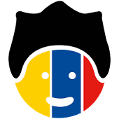 Goles EC (Fútbol Ecuador)
