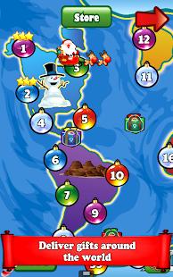 Santas-Gift-Quest 7