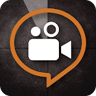 2DailyApp - Best Action Movies icon
