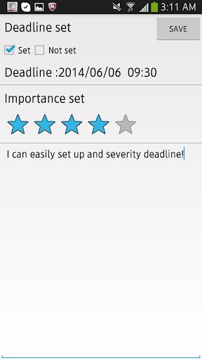 【免費工具App】Quick!!-APP點子