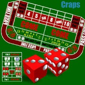 Download Full Craps 1.3.5 APK
