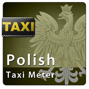 polish dating taxi 4x35