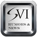 S6 Rumors&News Premium icon